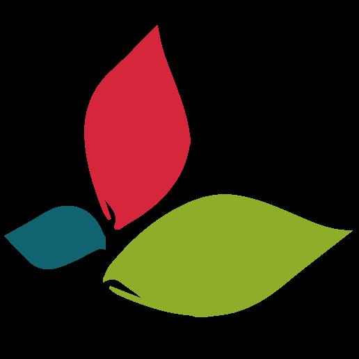 Logo - stor