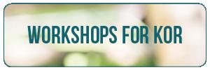 workshops knap