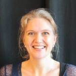 Christina Holm Dahl